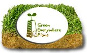 Green Everywhere Plans
