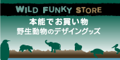 WildFunkyStore